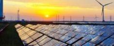 Le energie rinnovabili in Italia: stato dell'arte e prospettive