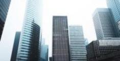 Sostenibilità e altezza: i grattacieli rispettano l'ambiente?