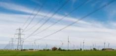 Risparmio energetico: ridurre il consumo di energia elettrica