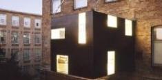 Riscrivere l'esistente: l'architettura parassita