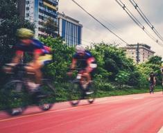 Progettare la mobilità dolce: regole e caratteristiche