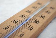 Soluzioni per migliorare il comfort interno estivo