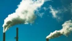 Andamento storico delle concentrazioni e delle emissioni