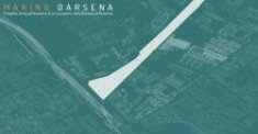 MAKING DARSENA. Progetto di riqualificazione di un comparto nella Darsena di Ravenna