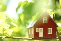 Isolare il cassonetto e il sottofinestra per migliorare l'efficienza energetica