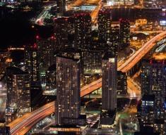 Smart Building: come si costruisce un edificio intelligente