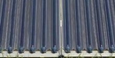 Solare termico sinonimo di indipendenza ed efficienza