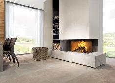 Stufe e caminetti: il fascino del focolare per riscaldare casa