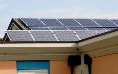 Il revamping di impianti incentivati in Conto Energia: quali possibilità e obblighi per i moduli?