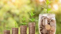 Che cosa significa Green Economy secondo l'Europa