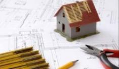 Decarbonizzare l'edilizia