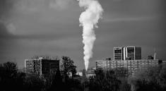 Le pompe di calore ad alta temperatura potrebbero azzerare le emissioni del patrimonio edilizio