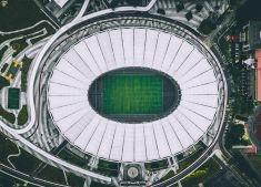 Stadi sostenibili nel mondo: tecnologia e multifunzionalità