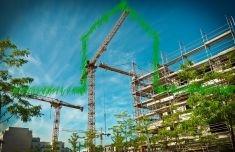 Cosa serve davvero per avere un edilizia sostenibile