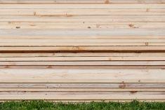 Architettura e materiali naturali: 10 edifici in legno famosi