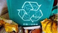"""Green Economy e edilizia: alcuni esempi di """"edifici riciclati"""""""
