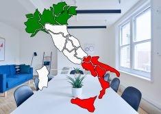 Serramenti, gli esempi innovativi del made in Italy