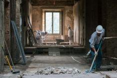 Tutte le cose da sapere per ristrutturare casa: interventi, agevolazioni e costi