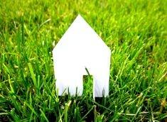 Attestato Prestazione Energetica: definizione, normativa e costi