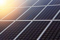 Efficienza energetica e rinnovabili: le soluzioni per la tua casa