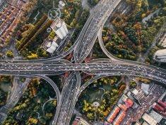 La mobilità sostenibile: che cos'è e perché è importante
