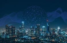 Innovazione ed energia: cosa sono le Smart Grid