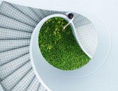 """Edifici """"green"""" nel mondo, sostenibilità e impatto ambientale"""