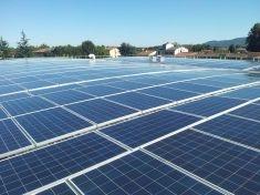Fotovoltaico e architettura: gli edifici solari più innovativi