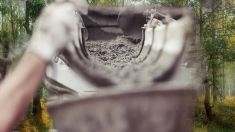 Edilizia sostenibile, il cemento verde piace e raddoppia