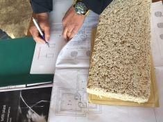 Architettura sostenibile: dal biomattone agli nZEB si punti al comfort