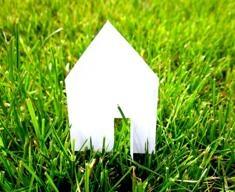 Bioedilizia e risparmio energetico: dalla casa passiva alla casa attiva