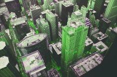 Rinnovo degli edifici ed efficienza energetica: che cos'è il deep retrofit