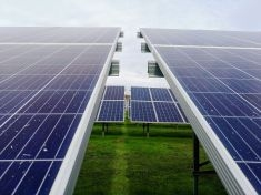 Perchè scegliere il fotovoltaico? Ecco alcuni punti su cui riflettere