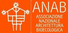 ANAB ha 30 anni: così l'edilizia ha scoperto l'architettura bioecologica