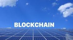 Blockchain: perché è alleata di rinnovabili ed efficienza energetica