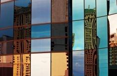 Architettura e patrimonio UNESCO: 10 esempi da visitare