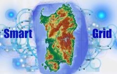 Smart grid e microgrid: così le reti intelligenti si fanno strada in Sardegna