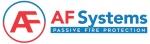 AF SYSTEMS