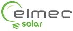 ELMEC SOLAR S.R.L