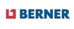 BERNER S.p.A
