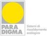 PARADIGMA ITALIA S.R.L.