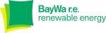 BAYWA R.E SOLAR SYSTEMS SRL