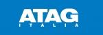 ATAG ITALIA S.R.L.