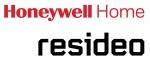 HONEYWELL S.R.L.