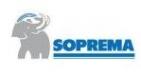 SOPREMA S.R.L