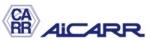 Associazione Italiana Condizionamento dell'Aria Riscaldamento Refrigerazione