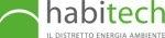 HABITECH- DISTRETTO TECNOLOGICO TRENTINO