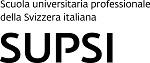 Scuola universitaria professionale della Svizzera italiana