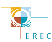 European Renewable Energy Council