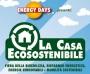 A montichiari dall11 al 13 novembre appuntamento con EnergyDays-La Casa Ecosostenibile